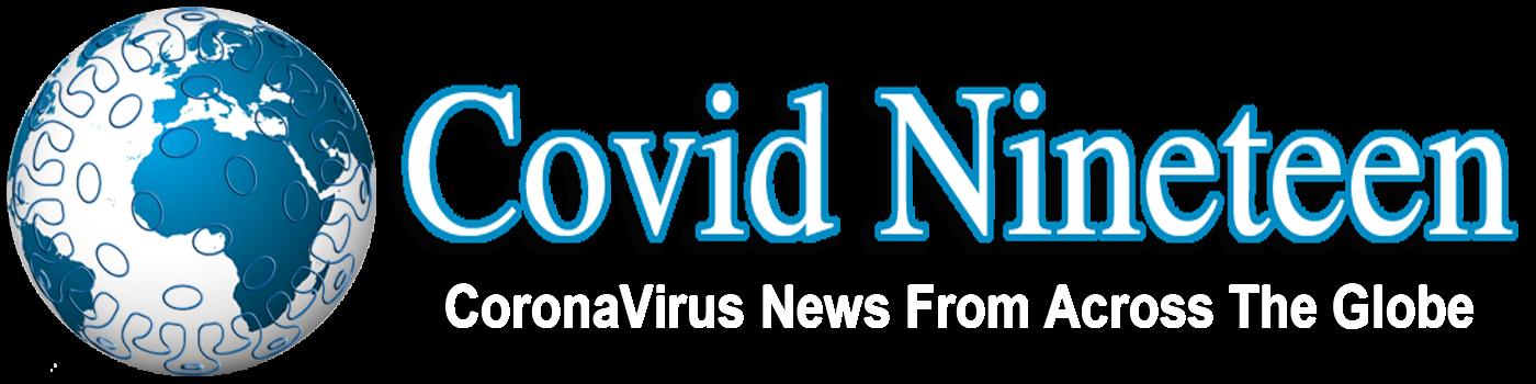 Covid Nineteen Wiki